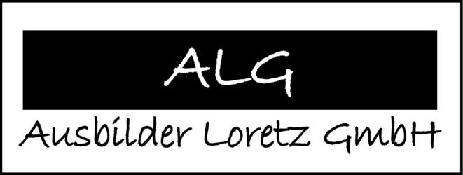 Ausbilder Loretz GmbH